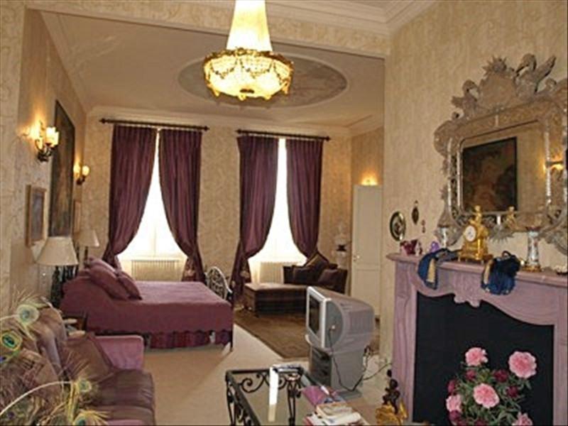 Revenda residencial de prestígio casa Montesquieu volvestre 1170000€ - Fotografia 7