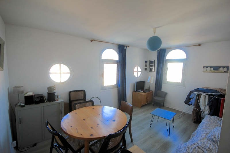 Vente appartement Villers sur mer 102 600€ - Photo 5