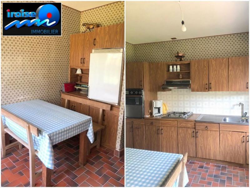 Vente de prestige maison / villa Landunvez 279600€ - Photo 6
