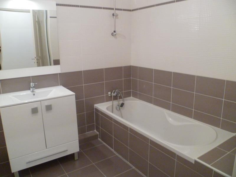 Vente appartement St maximin la ste baume 102000€ - Photo 3