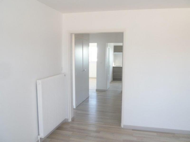 Vente appartement Les sables d olonne 193900€ - Photo 3