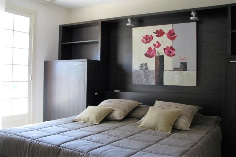 Deluxe sale house / villa Bormes les mimosas 1144000€ - Picture 5
