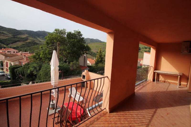 Vente appartement Banyuls sur mer 182 000€ - Photo 5