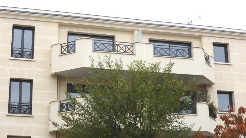 Locação apartamento Garches 2225€ CC - Fotografia 11