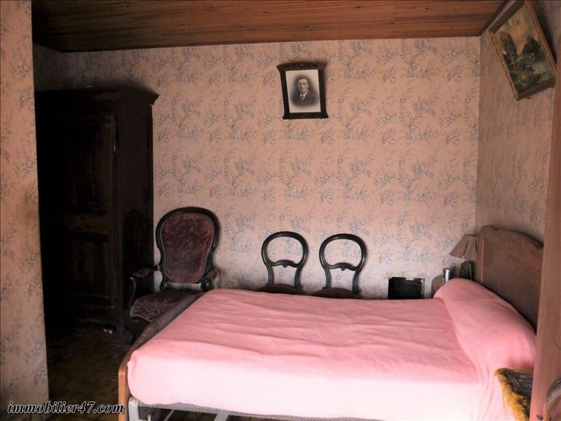 Vente maison / villa Castelmoron sur lot 54500€ - Photo 6