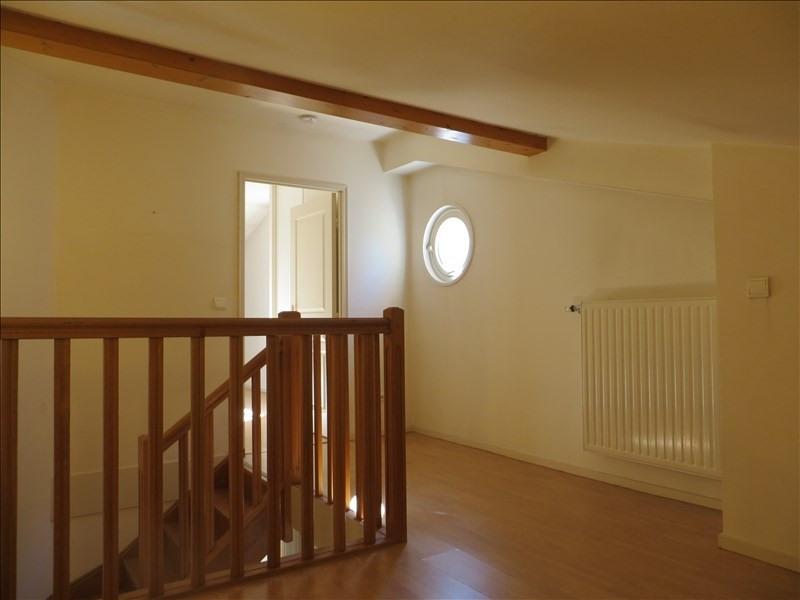 Vente maison / villa Tassin la demi lune 472500€ -  5