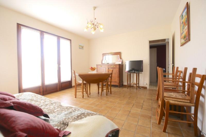 Vente maison / villa Saint hilaire de riez 235800€ - Photo 2