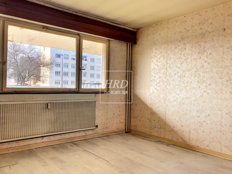 Vente appartement Schiltigheim 78 400€ - Photo 5
