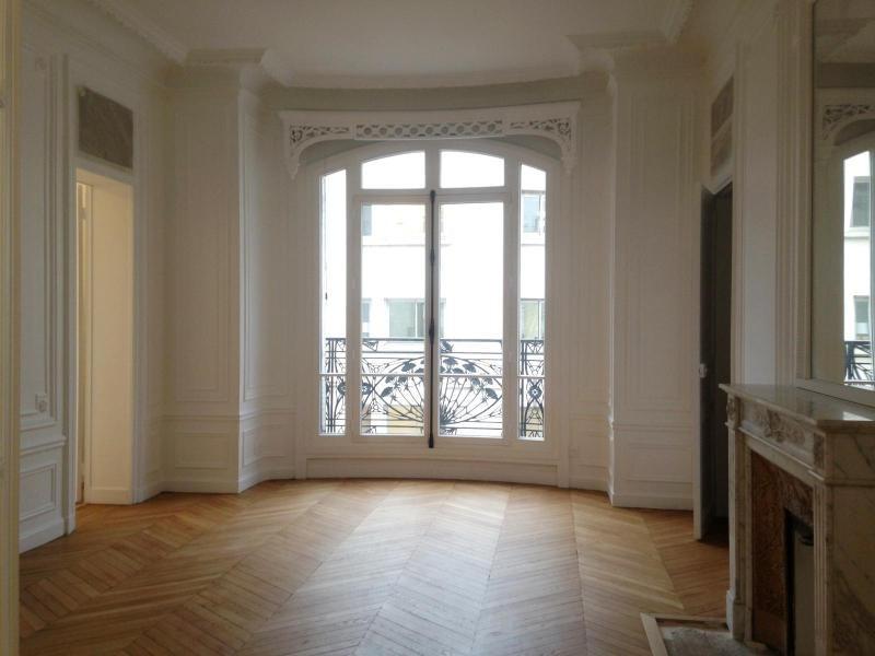 Location appartement Paris 17ème 7960€ CC - Photo 4