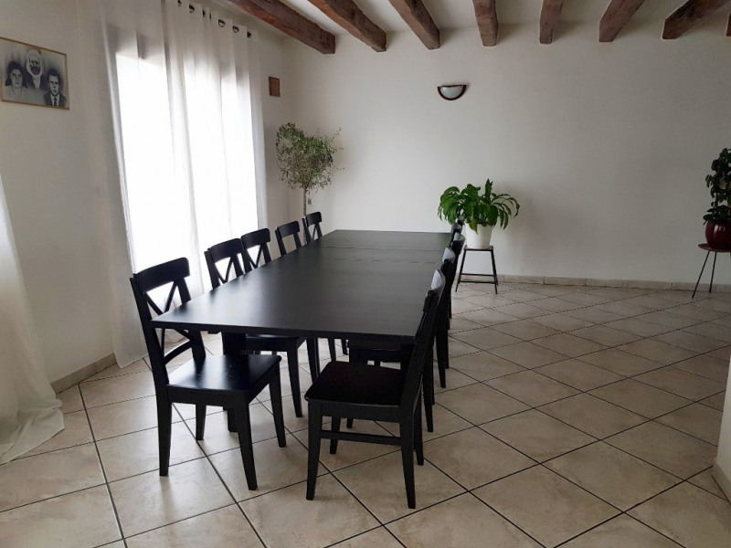 Vente maison / villa Sevran 375000€ - Photo 5