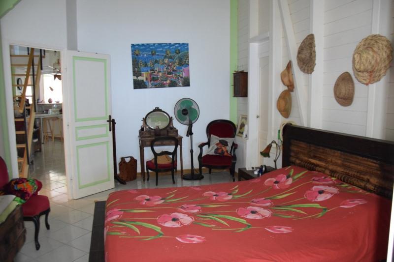 Vente maison / villa Les trois ilets 479000€ - Photo 6