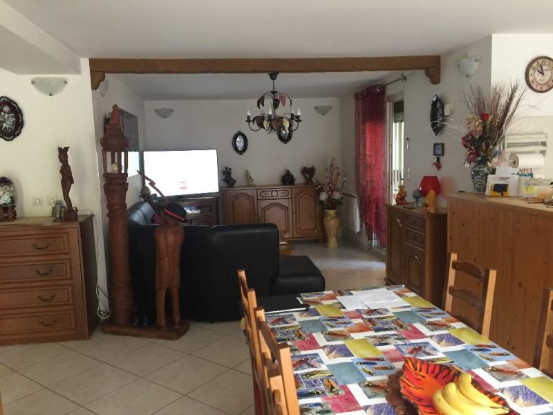 Revenda residencial de prestígio casa Six fours les plages 672000€ - Fotografia 2