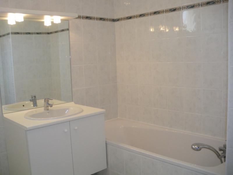 Rental apartment Fréjus 1030€ CC - Picture 4