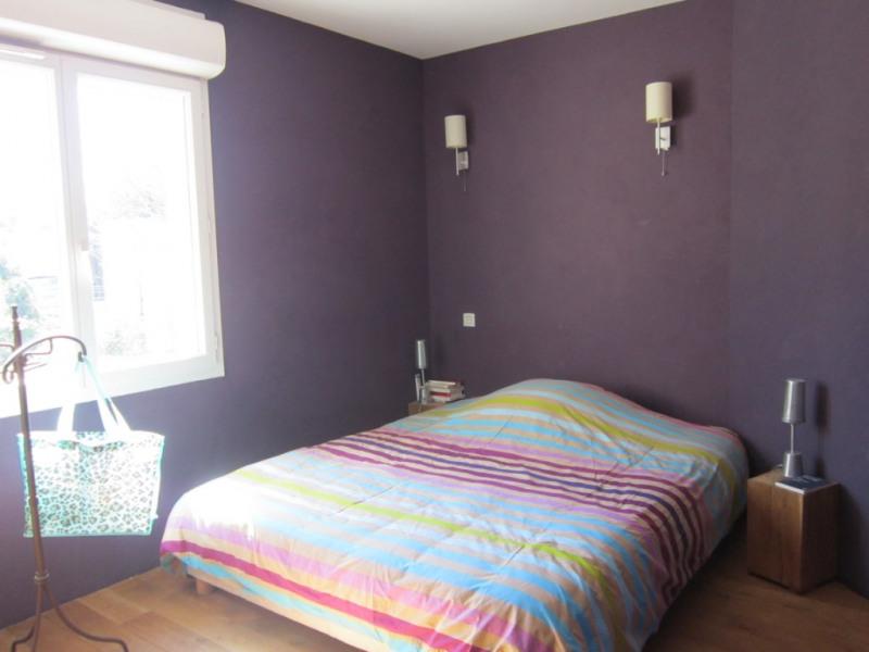 Vente maison / villa Les mathes 399190€ - Photo 10