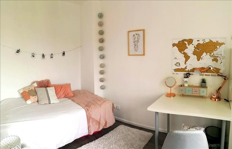 Sale house / villa Gradignan 460000€ - Picture 5