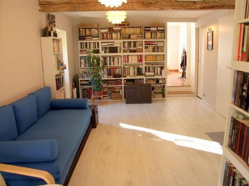 Vente maison / villa Prats de mollo la preste 288000€ - Photo 16