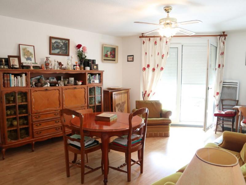 Vente appartement Saint paul les dax 134000€ - Photo 3