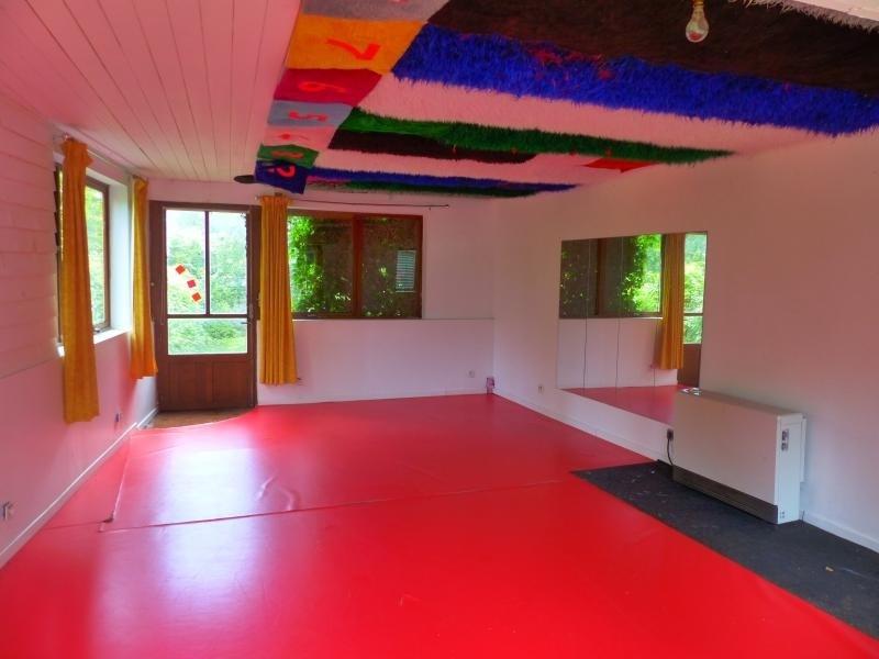 Sale house / villa Buxerolles 119874€ - Picture 9