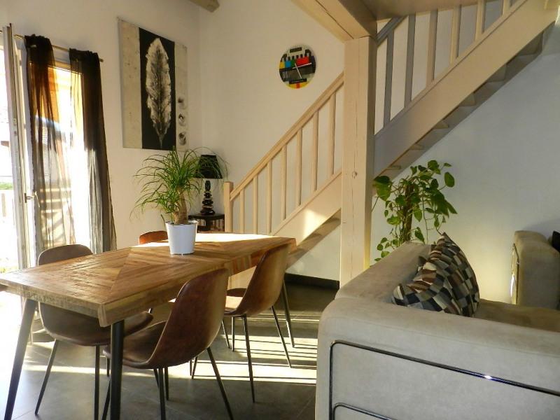Vente appartement La croix valmer 184000€ - Photo 2