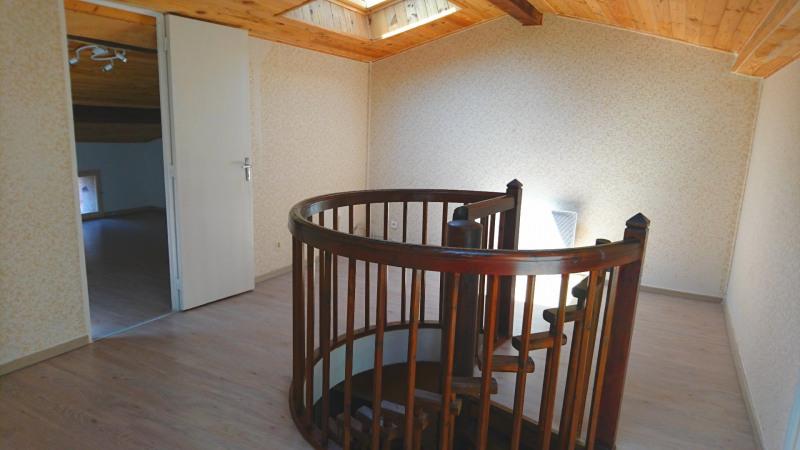 Location maison / villa Villefranche de lauragais 930€ CC - Photo 9