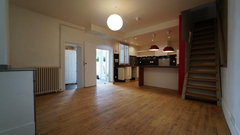 Rental house / villa Toulouse 1400€ CC - Picture 1