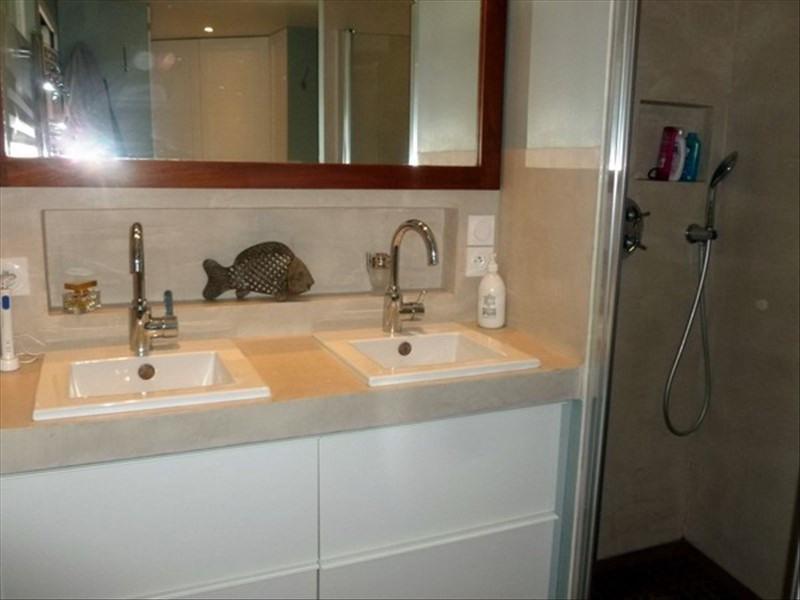 Deluxe sale house / villa Honfleur 717600€ - Picture 5