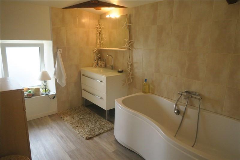Vente maison / villa Royan 367500€ - Photo 14