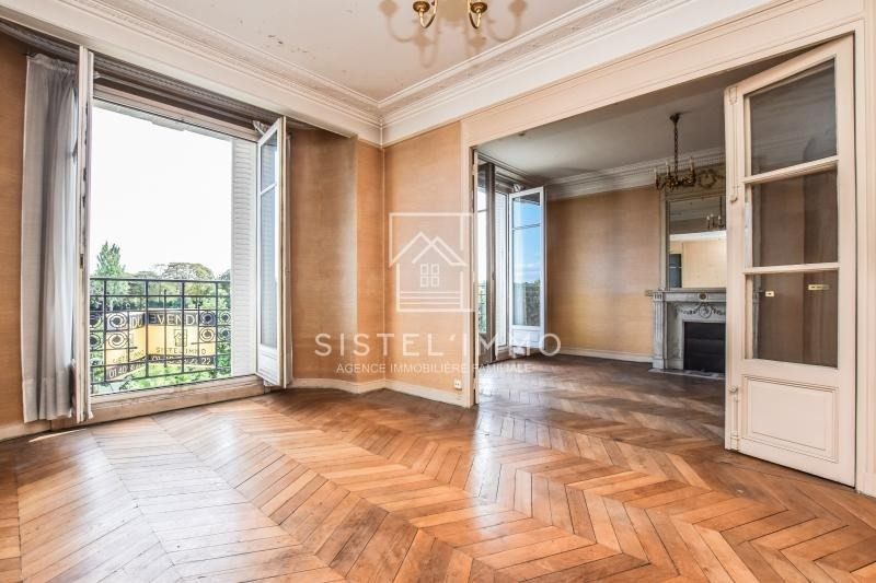 Sale apartment Paris 12ème 700000€ - Picture 2