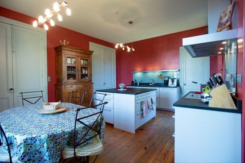 Deluxe sale house / villa Lourdes 609000€ - Picture 7