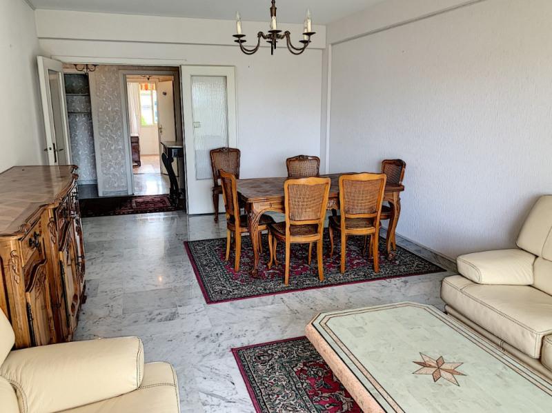 Sale apartment Cagnes sur mer 310000€ - Picture 2
