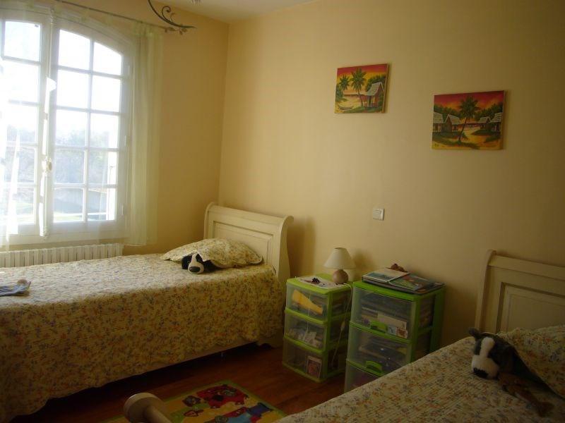 Sale house / villa Castelnaudary 367500€ - Picture 12