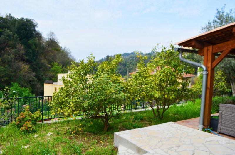 Vente maison / villa Nice 390000€ - Photo 2