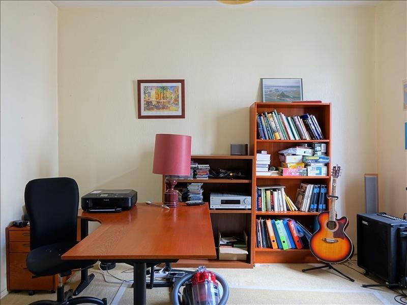 Vente de prestige maison / villa Bordeaux 649000€ - Photo 9