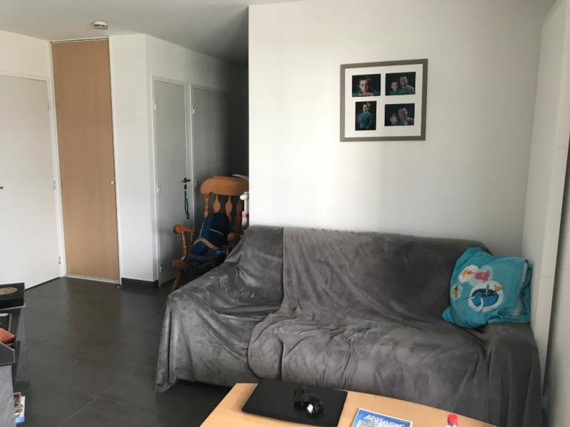 Prodotto dell' investimento appartamento Seynod 217000€ - Fotografia 2