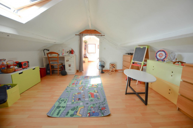 Vente maison / villa Us 219000€ - Photo 11