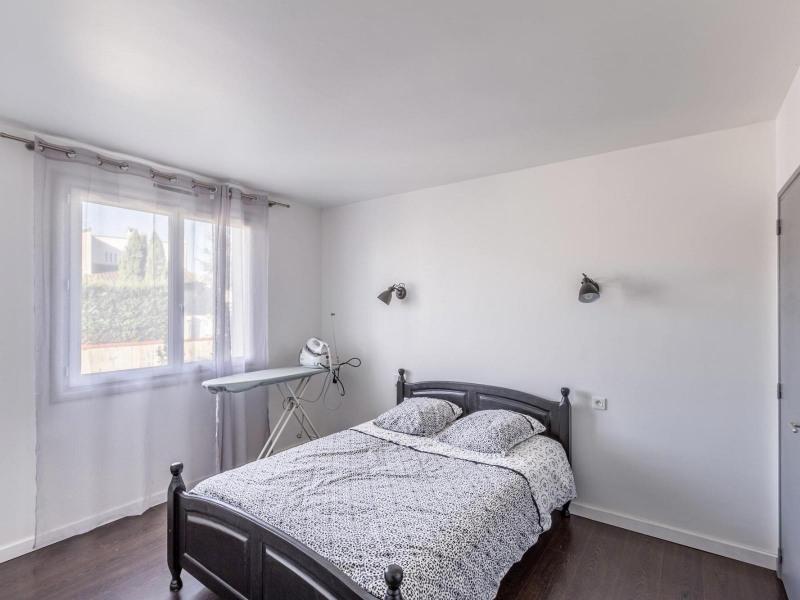 Sale house / villa Albi 213000€ - Picture 7