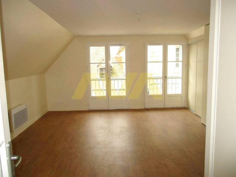 Location appartement Navarrenx 550€ CC - Photo 2