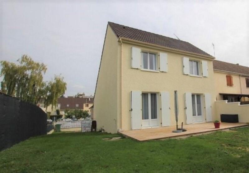Vente maison / villa Châlons-en-champagne 196400€ - Photo 7