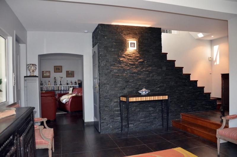 Vente de prestige maison / villa Chennevières-sur-marne 1095000€ - Photo 9