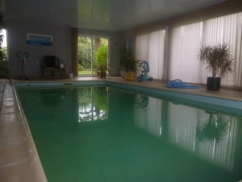 Vente de prestige maison / villa Erdeven 689000€ - Photo 11