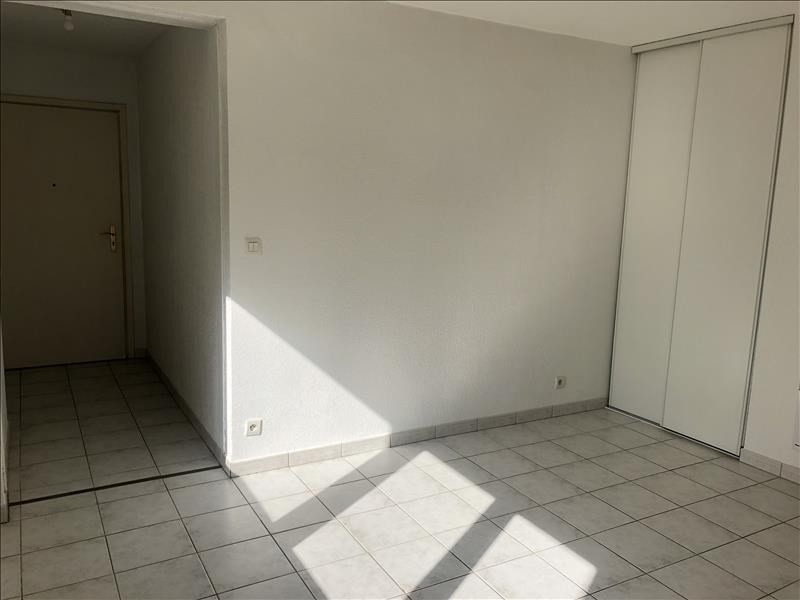 Vente appartement Nîmes 123 000€ - Photo 2