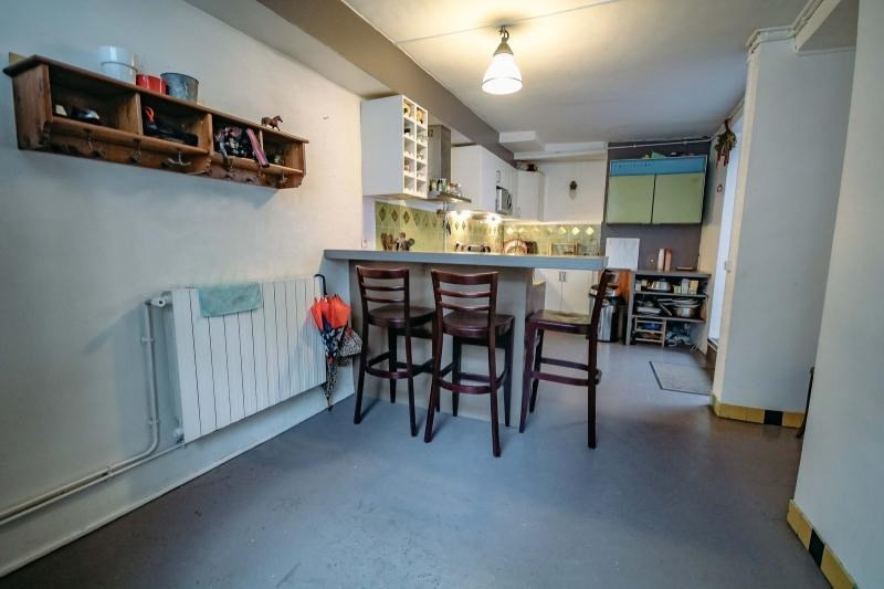 Vente local commercial Paris 12ème 56 000€ - Photo 8