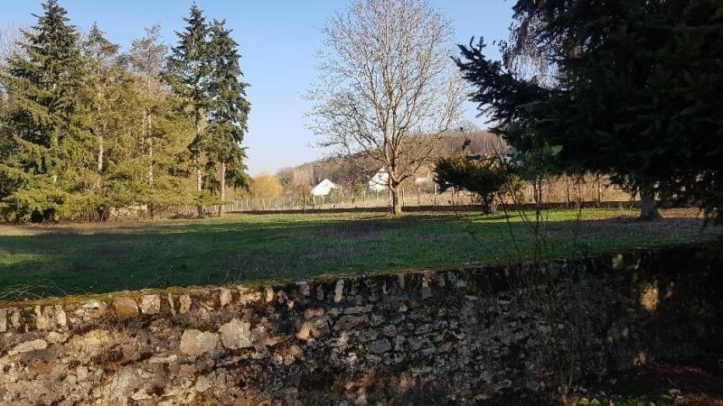 Immobile residenziali di prestigio casa Dourdan 1526315€ - Fotografia 9