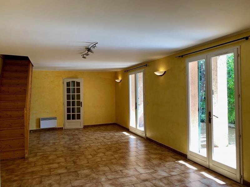 Venta  casa Eguilles 845000€ - Fotografía 4