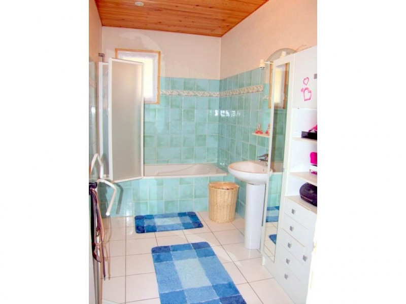 Vente maison / villa Prats de mollo la preste 230000€ - Photo 7
