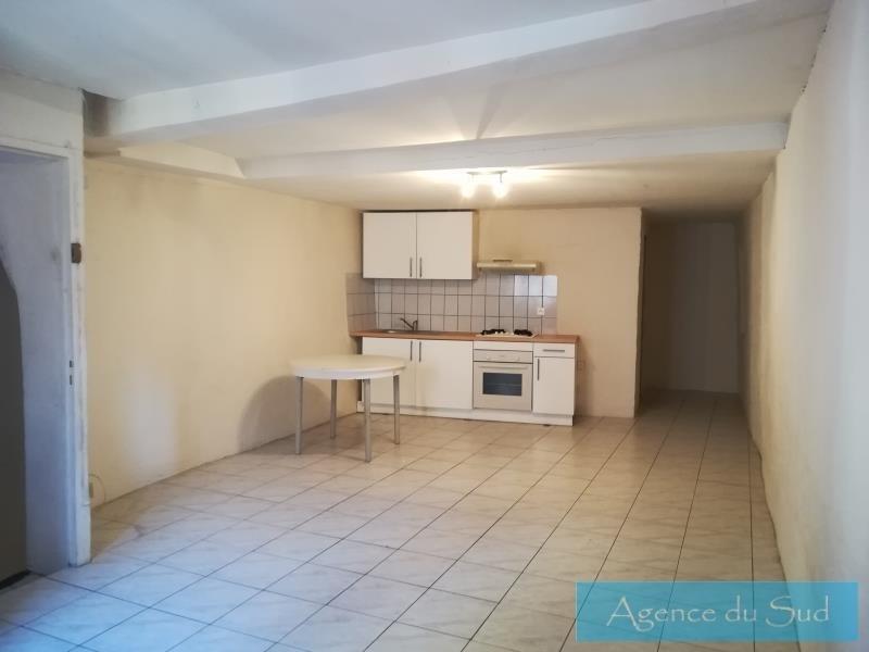 Location appartement Auriol 470€ CC - Photo 2