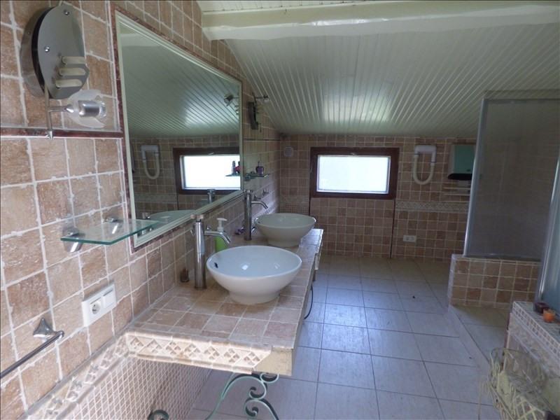 Sale house / villa Mazamet 115000€ - Picture 2