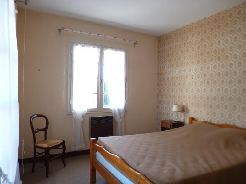Vente maison / villa St denis d'oleron 334800€ - Photo 4