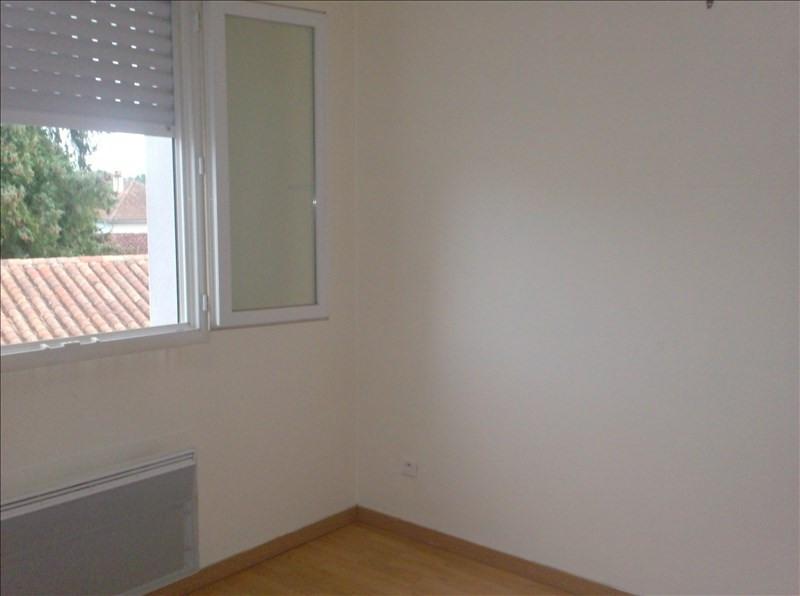 Location appartement Perigueux 475€ CC - Photo 7