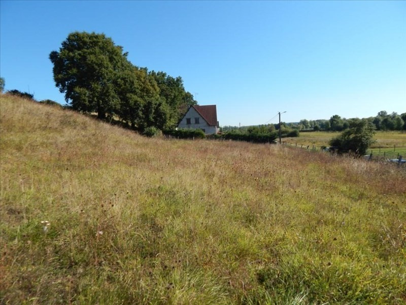 Vente terrain Vendome 39 780€ - Photo 2